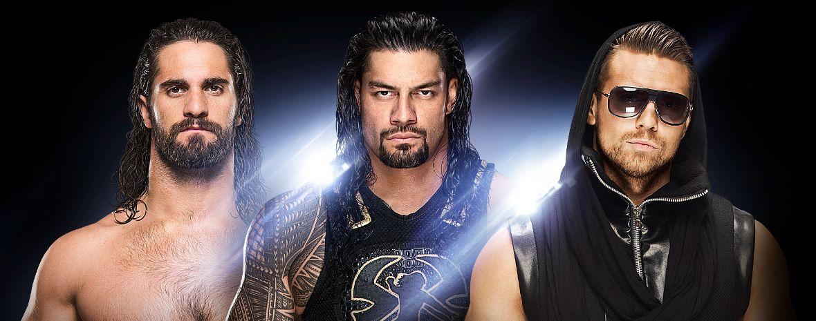 WWE_SLIDE