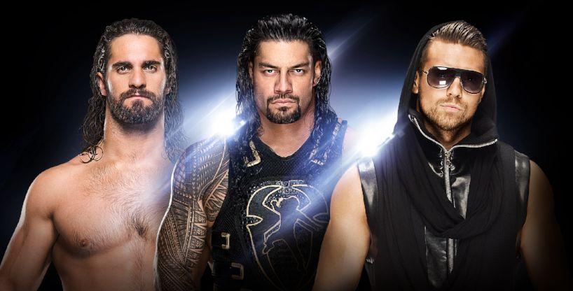 WWE_THUMB