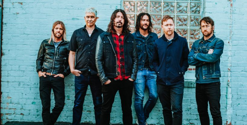 Foo Fighters Photo_2017_Thumb
