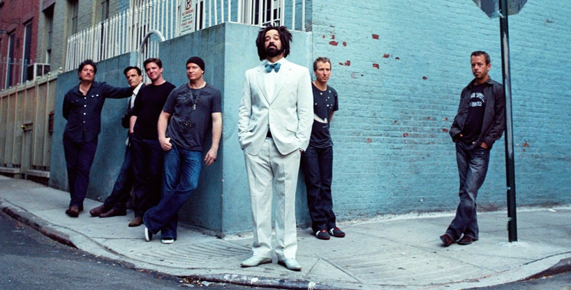 Counting Crows_Thumb_2018.jpg