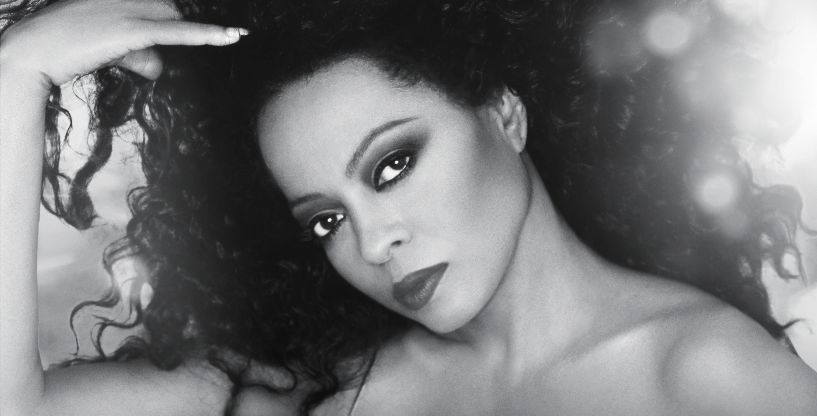 More Info for Diana Ross
