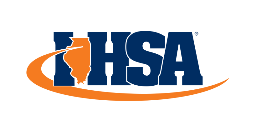 More Info for IHSA Wrestling State Finals