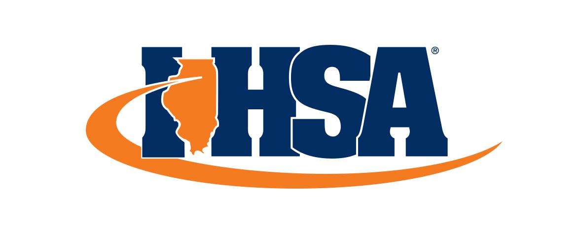 2021 IHSA Boys Basketball State Finals