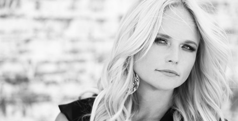 More Info for Miranda Lambert