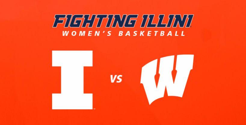 WBB - Wisconsin Thumb.jpg