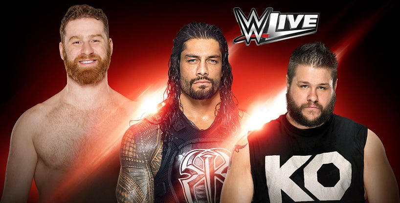 WWE_THUMB_2017.jpg
