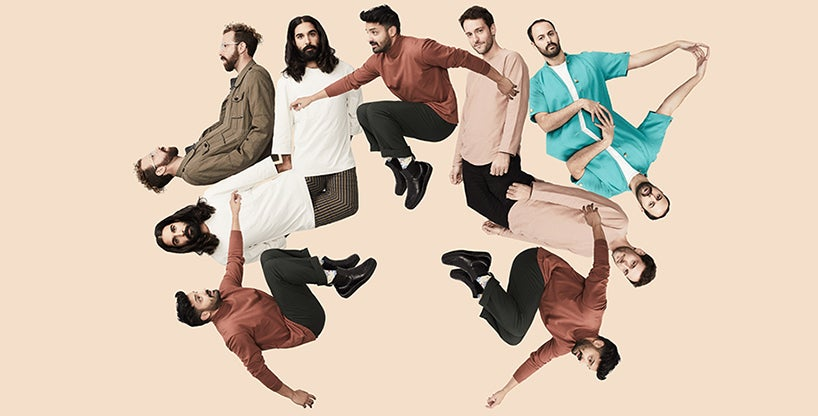 More Info for Young The Giant