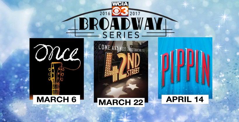 Broadway_Series_Thumb_2017