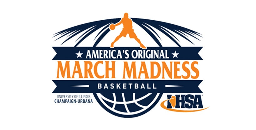 More Info for 2022 IHSA Boys Basketball State Finals